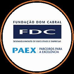 paex 1